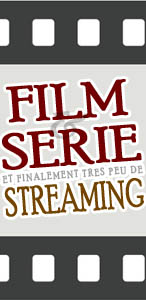 Streaming de film gratuit